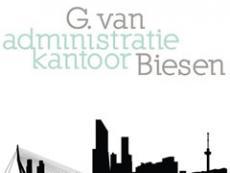 Administratiekantoor G. van Biesen
