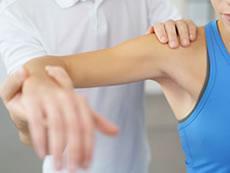 Fysiotherapie Verhoeve & Zonneveld